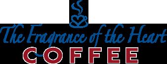 The Fragrance of the Heart | Vegetarian Cafés Oslo